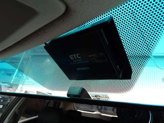 240G Lパッケージ HDDナビ ETC 1オーナー 黒革(19枚目)