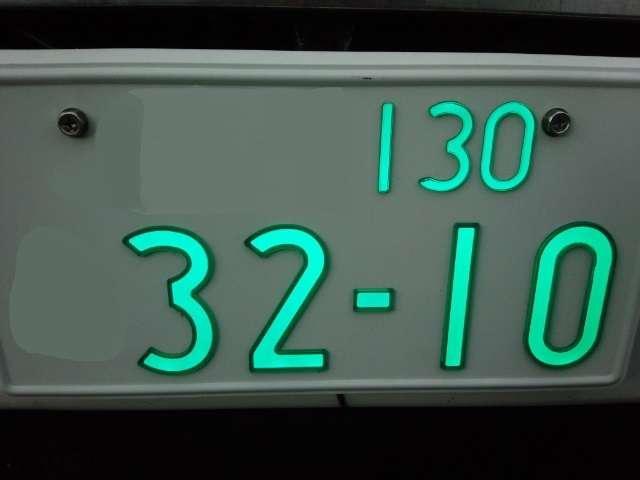 エアコン・パワステ スペシャル 5速ミッション 3方開き(20枚目)