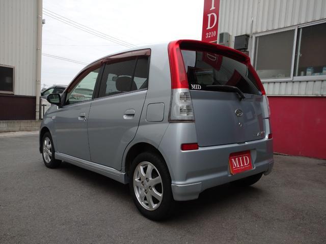 「ダイハツ」「ミラアヴィ」「軽自動車」「熊本県」の中古車11