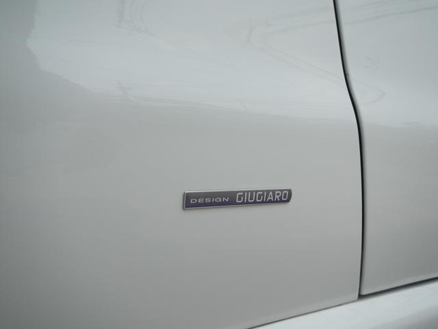マセラティ マセラティ クーペ カンビオコルサ 本革電動シート MTモード付き6速AT