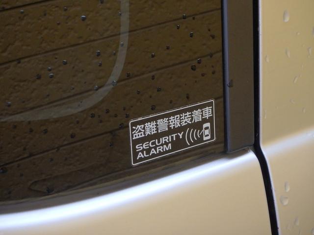 FX CD ベンチシート キーレス AC PS PW(11枚目)