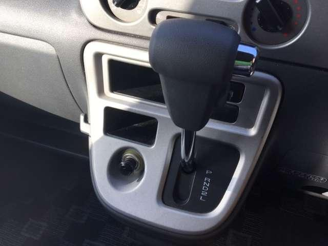 もしもの時も安心の積載車完備!困った時は当店へご連絡を!!アフターフォローにも力を入れております。