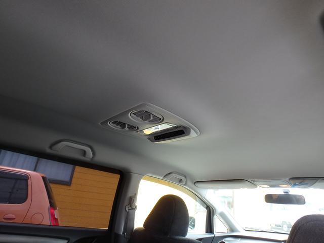 旧3号線沿いにあるナカガワモータースでは、鈑金・塗装・修理全般から、新車・中古車販売をはじめ、安心の車検までアナタの車ライフに幅広くご対応します!