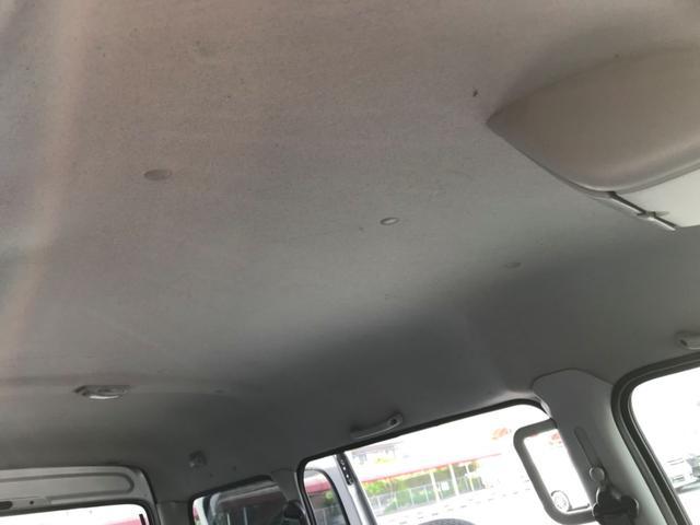 スズキ エブリイワゴン ジョイポップターボ エアコン パワステ オートマ プラグ新品