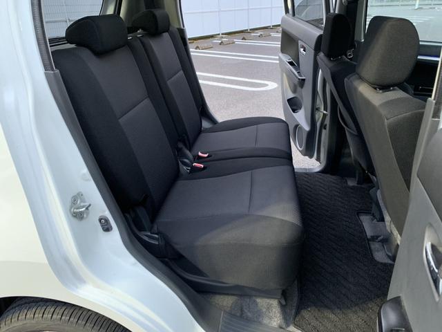 TS ターボ車 タービン新品交換済み 内装純正イルミ ETC(11枚目)