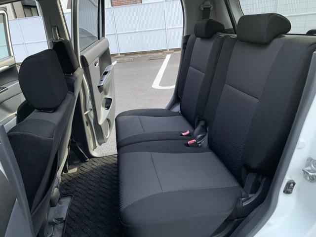 TS ターボ車 タービン新品交換済み 内装純正イルミ ETC(12枚目)