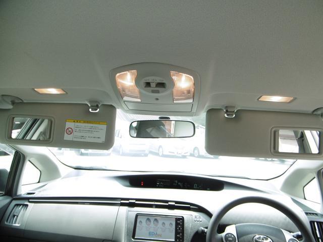 30年度分 自動車税込です。走行22.000キロ ナビ TV バックカメラ プッシュスタート ETC
