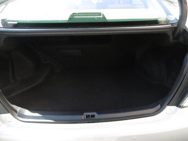 トヨタ SAI S  マルチナビ フルセグTV バックカメラ フロントカメラ
