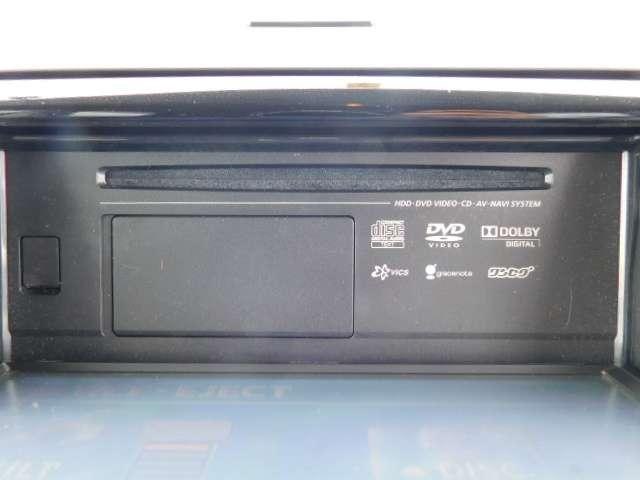 スズキ パレットSW XS HDDナビ TV CD DVD