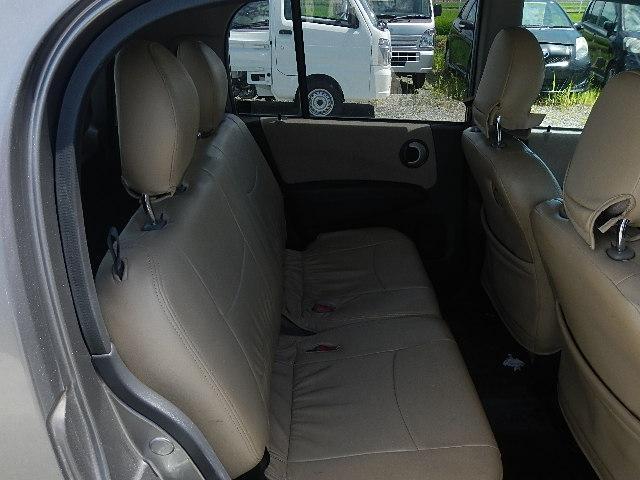 「ホンダ」「ライフ」「コンパクトカー」「熊本県」の中古車13