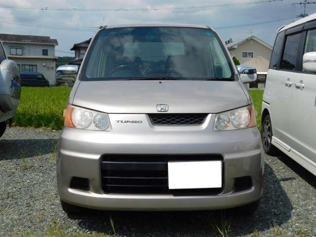 「ホンダ」「ライフダンク」「コンパクトカー」「熊本県」の中古車2
