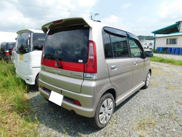 「ホンダ」「ライフダンク」「コンパクトカー」「熊本県」の中古車4