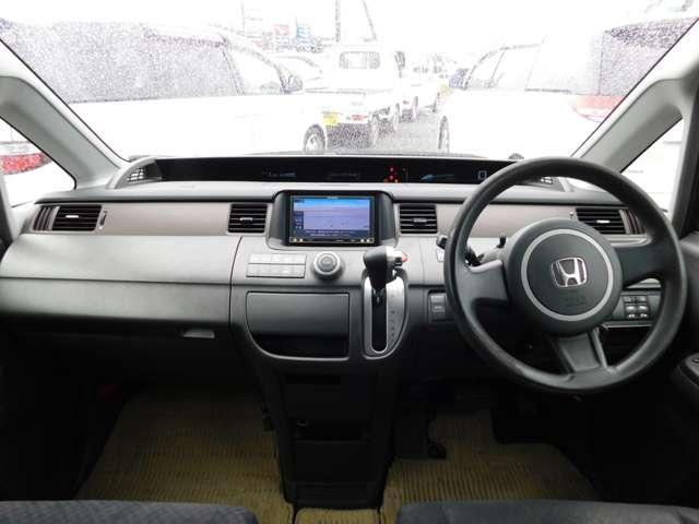 「ホンダ」「ステップワゴン」「ミニバン・ワンボックス」「熊本県」の中古車8