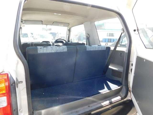 「三菱」「パジェロミニ」「コンパクトカー」「熊本県」の中古車17