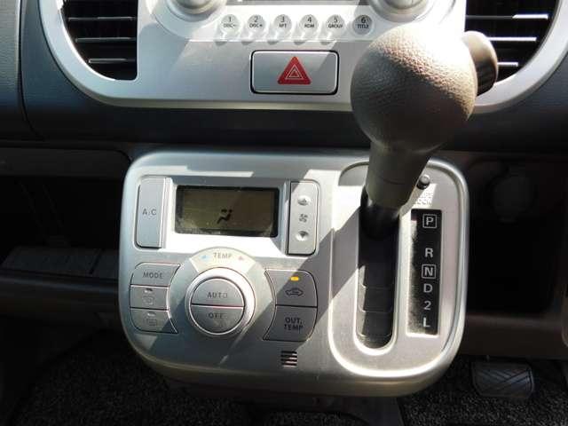 「スズキ」「MRワゴン」「コンパクトカー」「熊本県」の中古車14