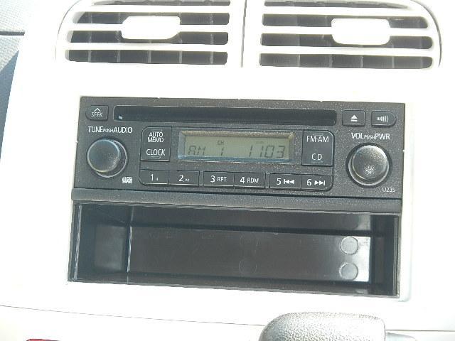 「三菱」「eKワゴン」「コンパクトカー」「熊本県」の中古車21