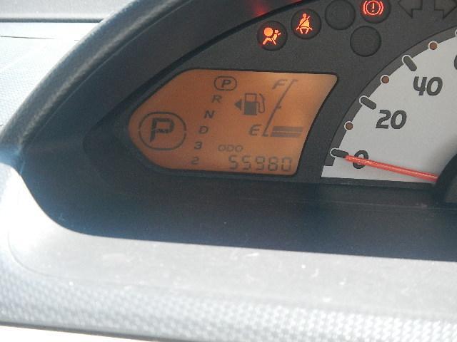 「三菱」「eKワゴン」「コンパクトカー」「熊本県」の中古車23