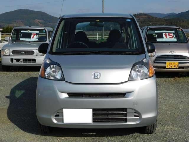 「ホンダ」「ライフ」「コンパクトカー」「熊本県」の中古車9
