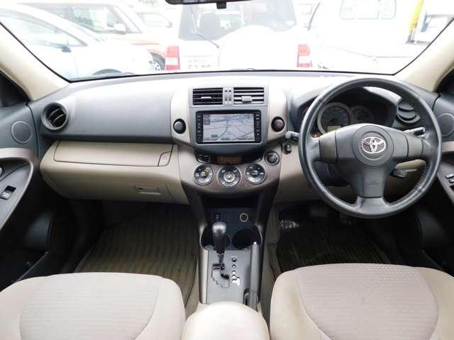 「トヨタ」「ヴァンガード」「SUV・クロカン」「熊本県」の中古車8