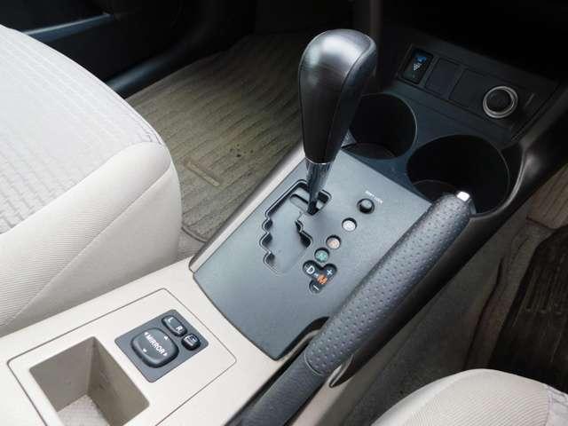 「トヨタ」「ヴァンガード」「SUV・クロカン」「熊本県」の中古車10