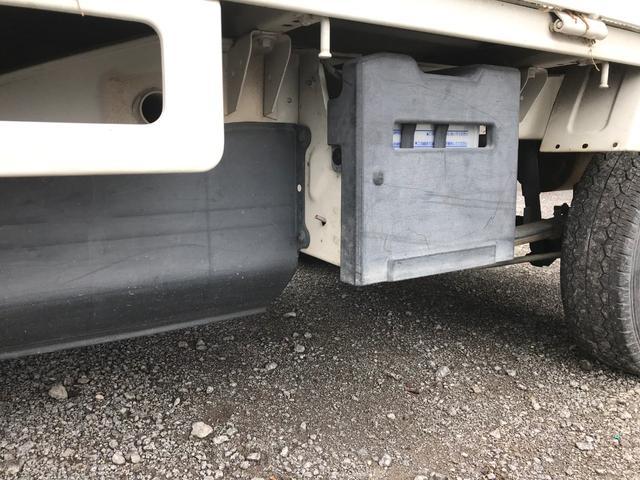 KCエアコン・パワステ 4WD オートマ車 三方開(7枚目)