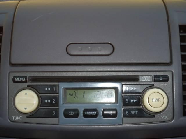 購入パック以外にも取り付けたいナビ、ドライブレコーダー、その他装備などがあれば是非ご相談下さい!!!