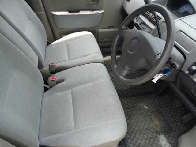 三菱 eKワゴン M2エアロ リモコンキー