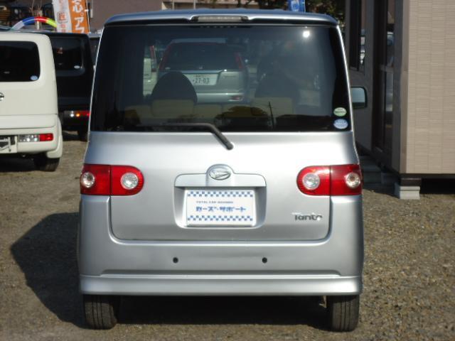 またお車の販売だけではなく、車のメンテナンス。車検、整備のご相談もご連絡下さい!不明な点がありましたら無料電話(携帯も使用可能です)TEL0066−9701−1601までご連絡下さい☆