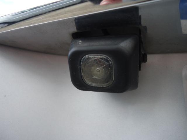 トヨタ ウィッシュ X Eパッケージ 純正ナビ・バックカメラ