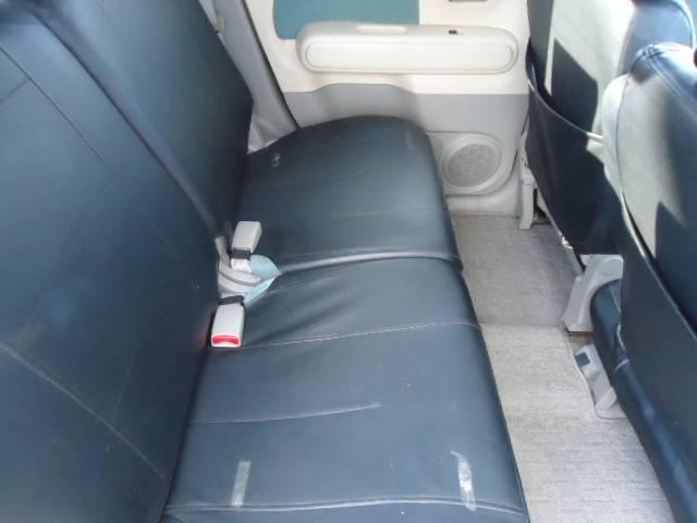 「日産」「モコ」「コンパクトカー」「宮崎県」の中古車17