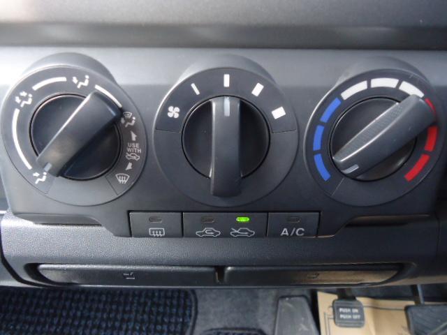 スズキ ワゴンR FX-Sリミテッド 禁煙車 リモコンキー