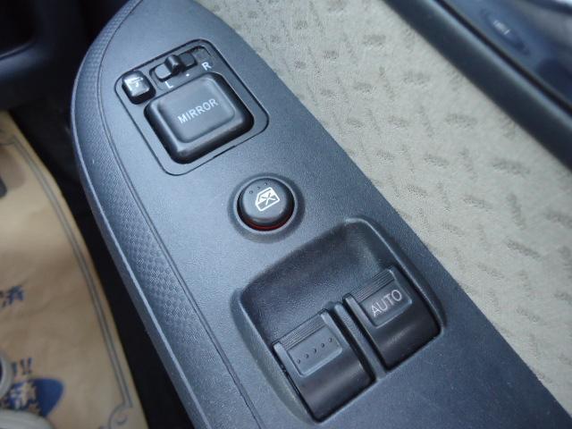 W 左側電動スライドドア HDDナビ 車検整備付き(14枚目)