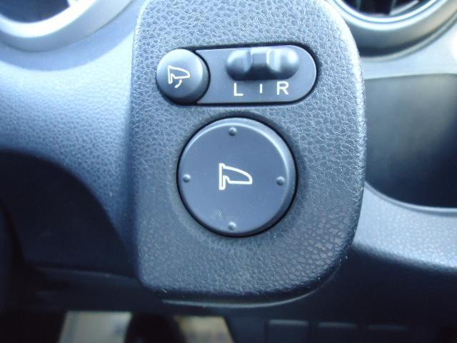 ホンダ フィット RS Sパッケージ スマートキー HDDナビ フォグランプ