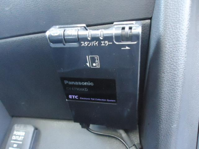 RS Sパッケージ スマートキー HDDナビ フォグランプ オートライト ETC オートAC(23枚目)