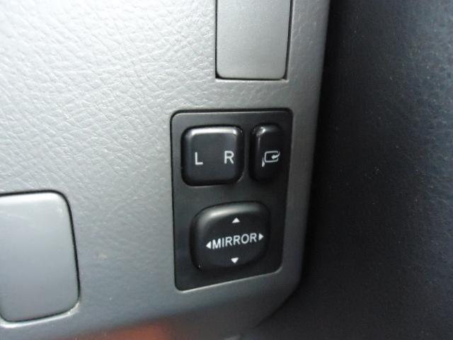 カスタムX リモコンキー HIDライト 車検整備付き(16枚目)