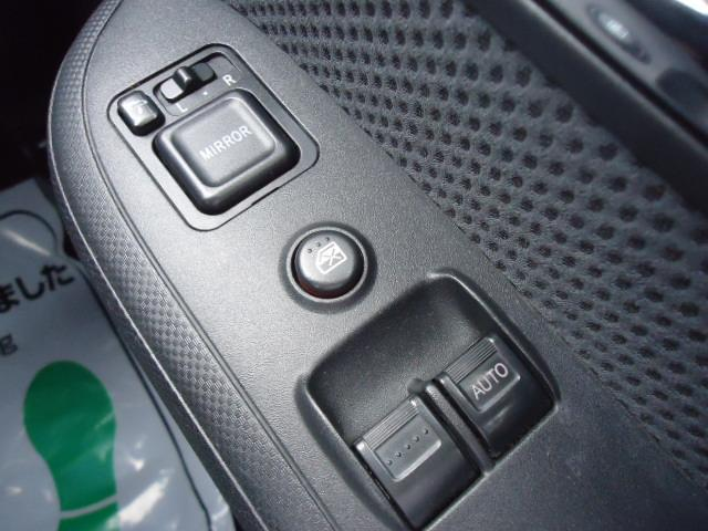 WタイプLパッケージ 左側電動スライドドア 14インチアルミ ベンチシート 電動格納ドアミラー(15枚目)