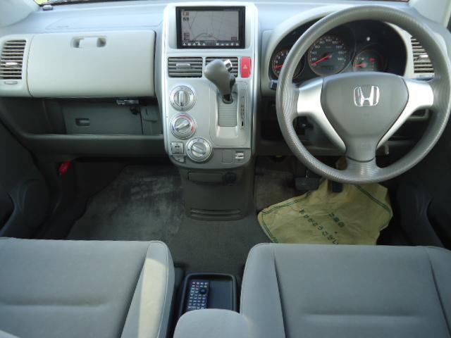 A HDDナビ ETC 禁煙車(11枚目)