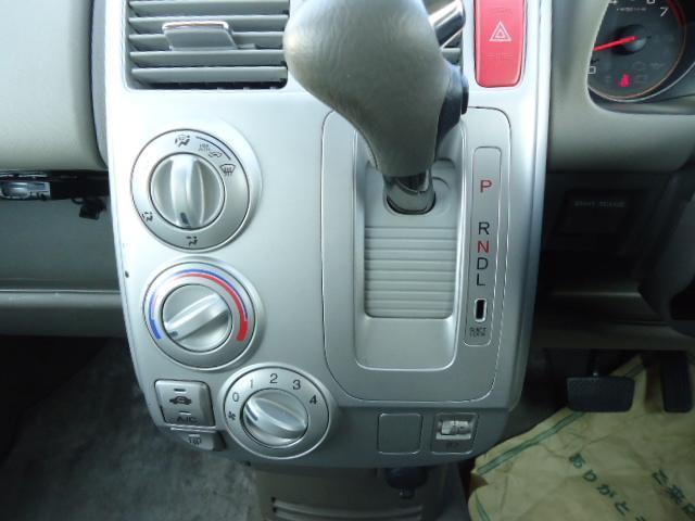 A HDDナビ ETC 禁煙車(13枚目)