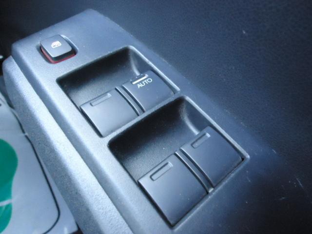 ベースグレード 禁煙車 リモコンキー 車検整備付き(17枚目)