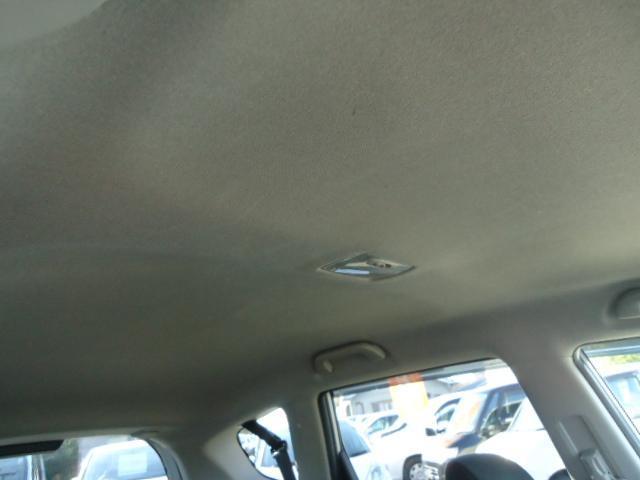 ベースグレード 禁煙車 リモコンキー 車検整備付き(22枚目)