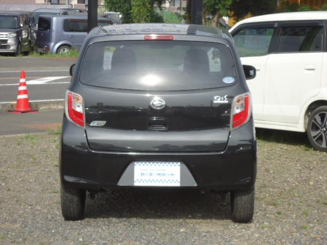 またお車の販売だけではなく、車のメンテナンス。車検、整備のご相談もご連絡下さい!不明な点がありましたら無料電話(携帯も使用可能です)TEL0066-9701-1601までご連絡下さい☆