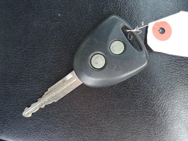 総在庫常時100台以上展示しておりますので、ご一緒にお車選びをお手伝いさせてください☆不明な点がありましたら無料電話(携帯も使用可能です)TEL0066-9701-1601までご連絡下さい☆