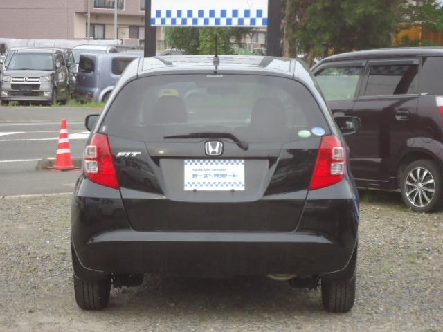 G リモコンキー 禁煙車 ETC CDオーディオ 電動格納ドアミラー 走行距離65000km(6枚目)