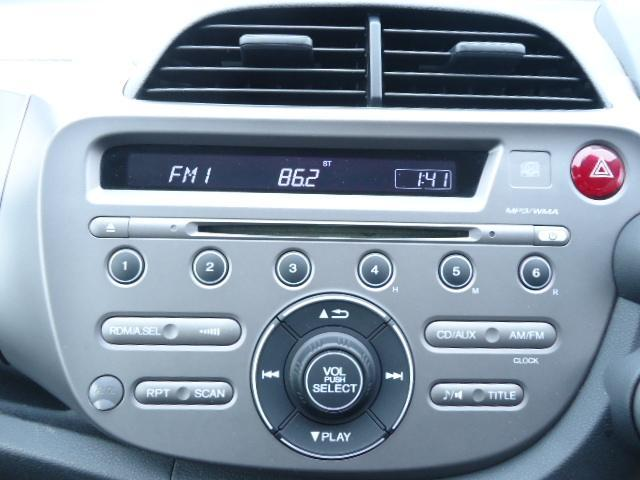 G リモコンキー 禁煙車 ETC CDオーディオ 電動格納ドアミラー 走行距離65000km(12枚目)