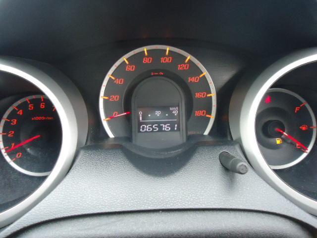 G リモコンキー 禁煙車 ETC CDオーディオ 電動格納ドアミラー 走行距離65000km(15枚目)