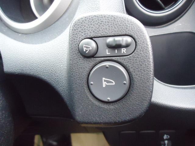 G リモコンキー 禁煙車 ETC CDオーディオ 電動格納ドアミラー 走行距離65000km(16枚目)