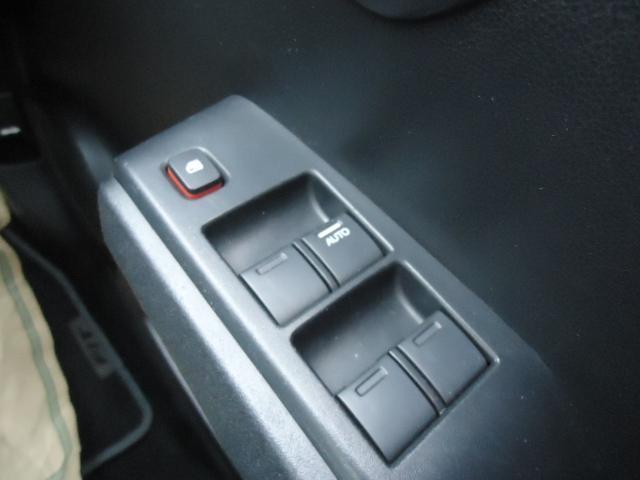 G リモコンキー 禁煙車 ETC CDオーディオ 電動格納ドアミラー 走行距離65000km(17枚目)