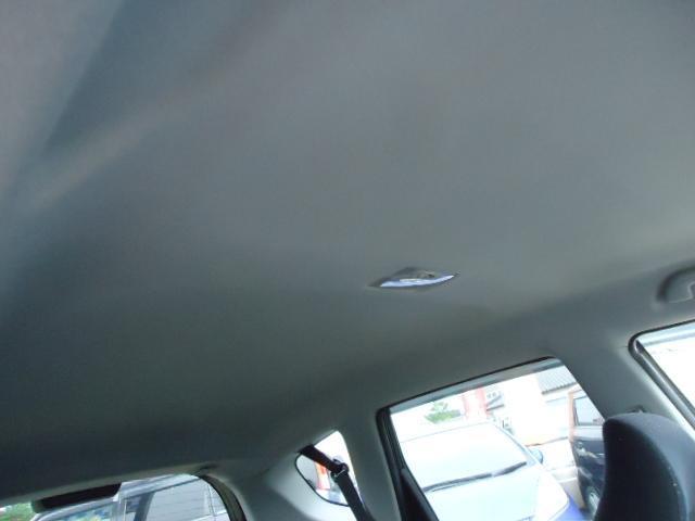 G リモコンキー 禁煙車 ETC CDオーディオ 電動格納ドアミラー 走行距離65000km(24枚目)