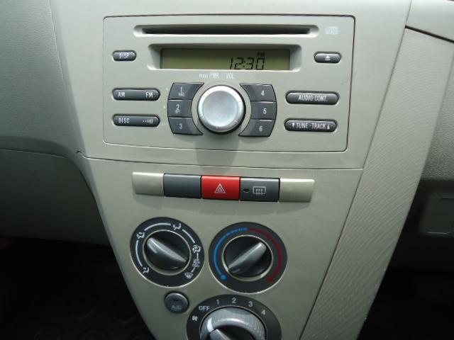 車両には販売店保証、1ヶ月または1000kmの保証を付けさせて頂きますので安心してお車に乗れます!!
