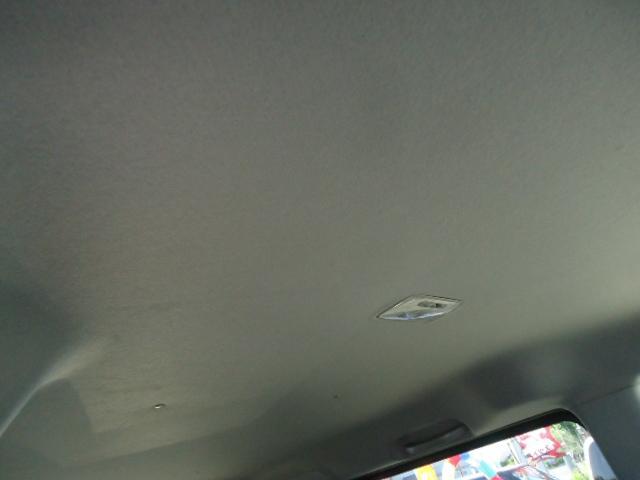 AU アクティブエディション 禁煙車 HDDナビバックカメラ(20枚目)